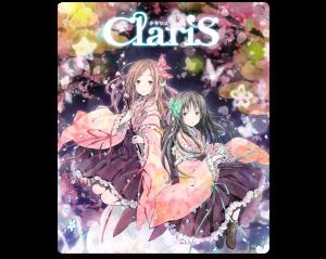 claris01