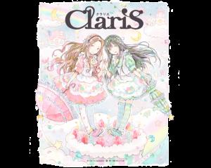 claris02