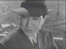chiezo_kataoka_in_gokumonto